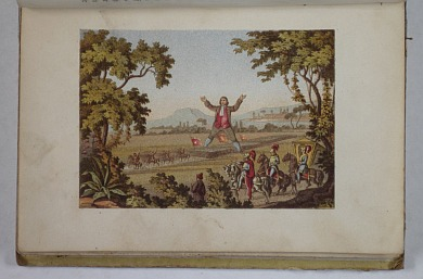 http://shop.berlinbook.com/varia/-swift-jonathan-lemuel-guellivers-reise-nach-lilliput::10810.html