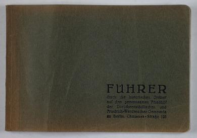 http://shop.berlinbook.com/berlin-brandenburg-berlin-stadt-u-kulturgeschichte/fuehrer-durch-die-historischen-graeber::10562.html