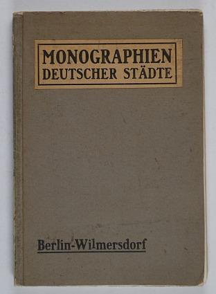 http://shop.berlinbook.com/berlin-brandenburg-berlin-stadt-u-kulturgeschichte/stein-erwin-hrsg-berlin-wilmersdorf::10807.html