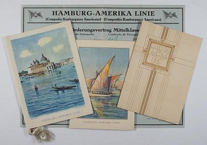http://shop.berlinbook.com/reisefuehrer-sonstige-reisefuehrer/hamburg-amerika-linie::10813.html