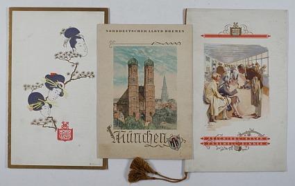 http://shop.berlinbook.com/reisefuehrer-sonstige-reisefuehrer/norddeutscher-lloyd-bremen::10814.html