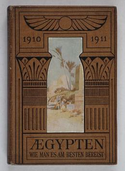 http://shop.berlinbook.com/reisefuehrer-sonstige-reisefuehrer/aegypten-wie-man-es-am-besten-bereist::10804.html