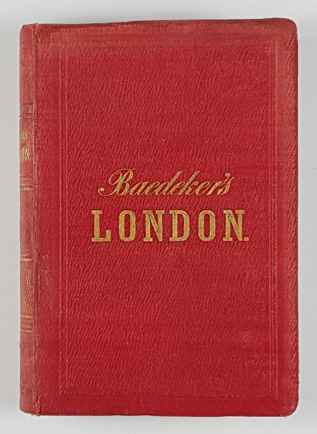 http://shop.berlinbook.com/reisefuehrer-baedeker-deutsche-ausgaben/baedeker-karl-london::10574.html