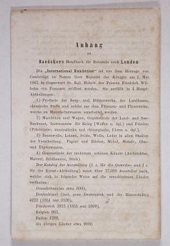 http://shop.berlinbook.com/reisefuehrer-baedeker-deutsche-ausgaben/anhang-zu-baedekers-handbuch-fuer-reisende-nach-london::11593.html