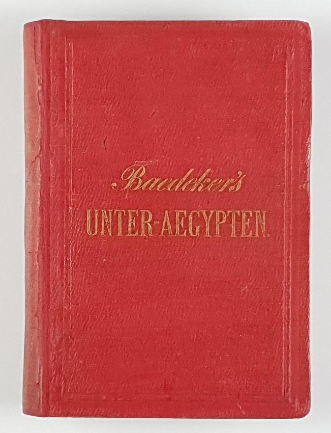 http://shop.berlinbook.com/reisefuehrer-baedeker-deutsche-ausgaben/baedeker-karl-aegypten::10573.html