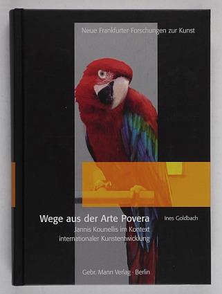 http://shop.berlinbook.com/varia/goldbach-ines-wege-aus-der-arte-povera::10815.html
