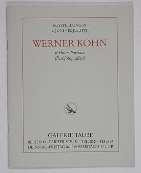 http://shop.berlinbook.com/fotobuecher/werner-kohn::10760.html