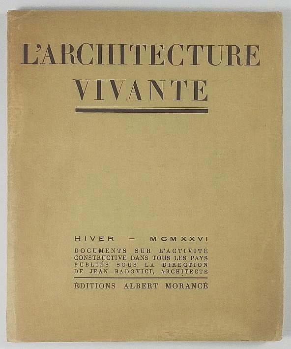 http://shop.berlinbook.com/architektur-architektur-ohne-berlin/badovici-jean-larchitecture-vivante::10600.html