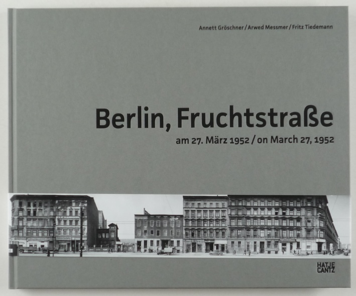 http://shop.berlinbook.com/fotobuecher/berlin-fruchtstrasse-am-27-maerz-1952-on-march-27-1952::10559.html