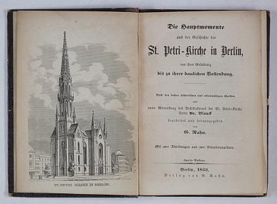http://shop.berlinbook.com/architektur-architektur-ohne-berlin/rahn-g-die-hauptmomente-der-st-petri-kirche-in-berlin::10723.html