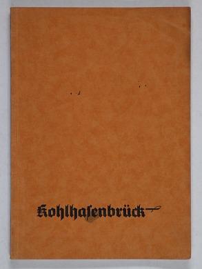 http://shop.berlinbook.com/berlin-brandenburg-berlin-stadt-u-kulturgeschichte/beyer-bernhard-kohlhasenbrueck::10585.html