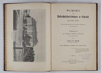 http://shop.berlinbook.com/berlin-brandenburg-berlin-stadt-u-kulturgeschichte/renisch-paul-geschichte-des-volksschullehrerseminars-zu-coepenick::10569.html