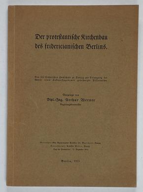 http://shop.berlinbook.com/architektur-architektur-und-staedtebau-berlin/werner-arthur-der-protestantische-kirchenbau::10606.html