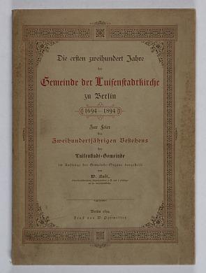 http://shop.berlinbook.com/berlin-brandenburg-berlin-stadt-u-kulturgeschichte/noel-w-die-ersten-zweihundert-jahre::10587.html