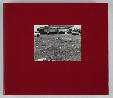 http://shop.berlinbook.com/fotobuecher/adams-robert-what-we-bought-the-new-world::10601.html