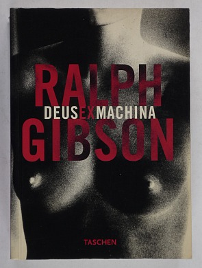 http://shop.berlinbook.com/fotobuecher/gibson-ralph-deus-ex-machina::11032.html