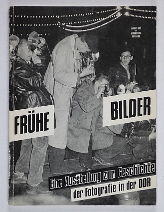 http://shop.berlinbook.com/fotobuecher/fruehe-bilder::10797.html
