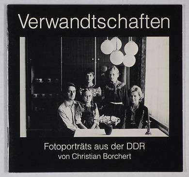 http://shop.berlinbook.com/fotobuecher/borchert-christian-verwandtschaften::11006.html
