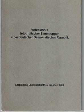 http://shop.berlinbook.com/fotobuecher/bernstein-klaus-dieter-u-christa-bach-bearb-verzeichnis-fotografischer-sammlungen-in-der-deutschen-demokratischen-republik::10603.html