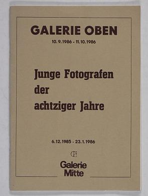 http://shop.berlinbook.com/fotobuecher/junge-fotografen-der-achtziger-jahre::11021.html