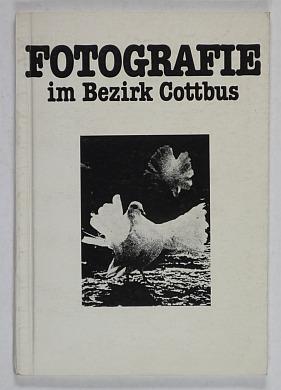 http://shop.berlinbook.com/fotobuecher/fotografie-im-bezirk-cottbus::11019.html