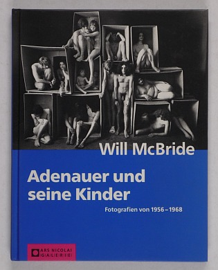 http://shop.berlinbook.com/fotobuecher/mcbride-will-adenauer-und-seine-kinder::11041.html