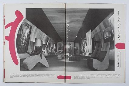 http://shop.berlinbook.com/architektur-architektur-ohne-berlin/kiesler-friedrich-manifeste-du-correalisme::10632.html