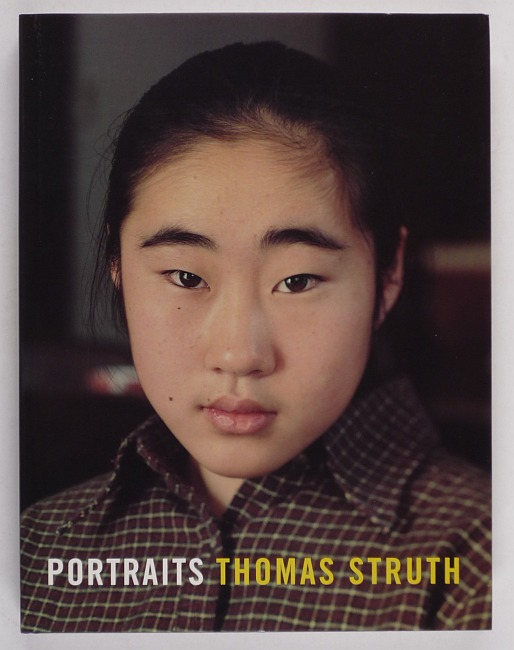 http://shop.berlinbook.com/fotobuecher/thomas-struth-portraits::11058.html
