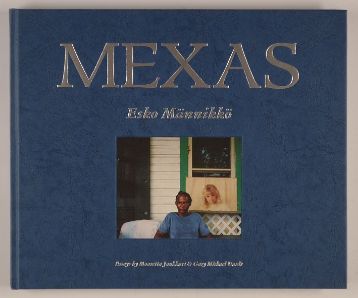 http://shop.berlinbook.com/fotobuecher/maennikkoe-esko-mexas::10689.html