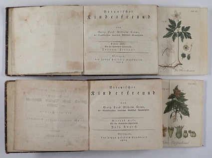 http://shop.berlinbook.com/varia/crome-georg-ernst-wilhelm-botanischer-kinderfreund::10668.html