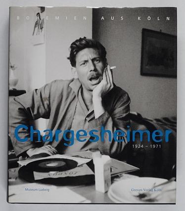 http://shop.berlinbook.com/fotobuecher/dewitz-bodo-von-chargesheimer::10638.html