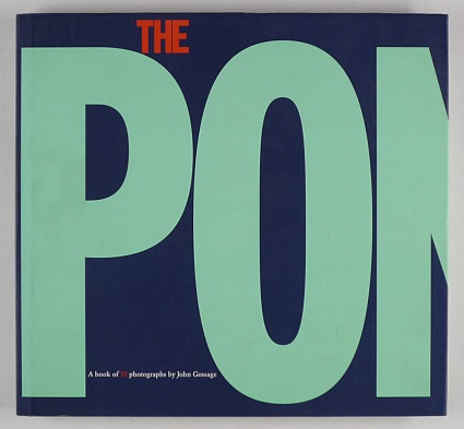 http://shop.berlinbook.com/fotobuecher/gossage-john-r-the-pond::10622.html