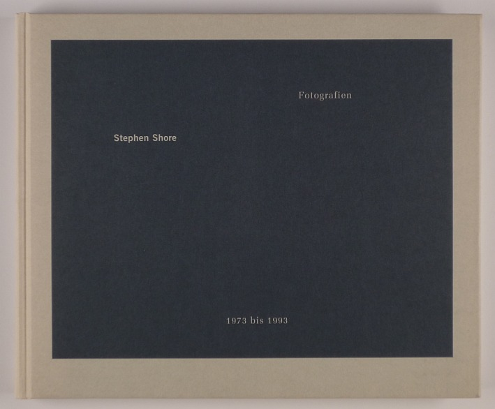 http://shop.berlinbook.com/fotobuecher/stephen-shore::11053.html