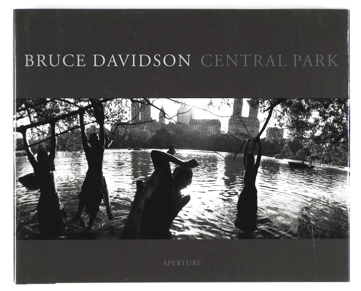 http://shop.berlinbook.com/fotobuecher/davidson-bruce-r-central-park::11016.html