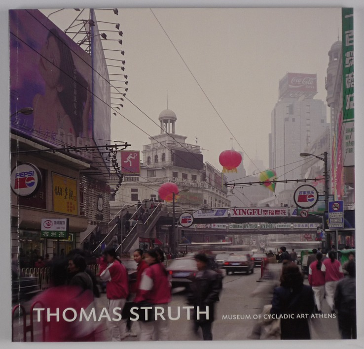 http://shop.berlinbook.com/fotobuecher/thomas-struth::10743.html