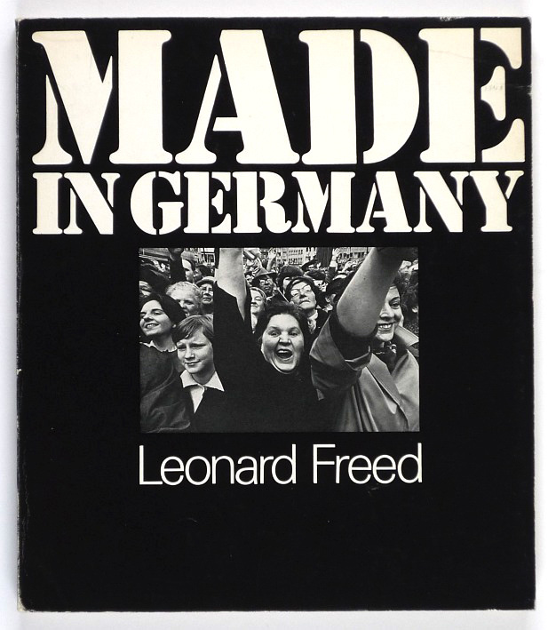 http://shop.berlinbook.com/fotobuecher/freed-leonard-made-in-germany::10736.html