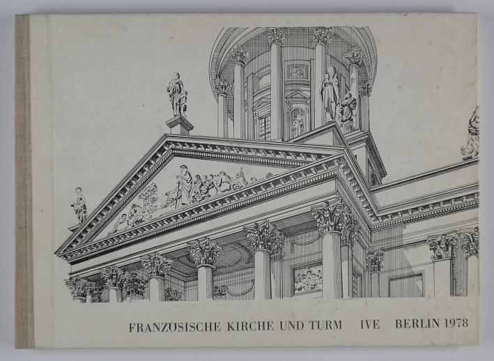 http://shop.berlinbook.com/architektur-architektur-und-staedtebau-berlin/franzoesische-kirche-und-turm::10793.html