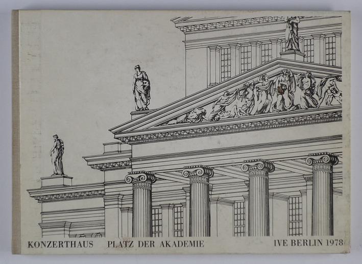 http://shop.berlinbook.com/architektur-architektur-und-staedtebau-berlin/konzerthaus-platz-der-akademie::10794.html
