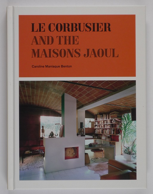 http://shop.berlinbook.com/architektur-architektur-ohne-berlin/benton-caroline-maniaque-le-corbusier-and-the-maisons-jaoul::10759.html