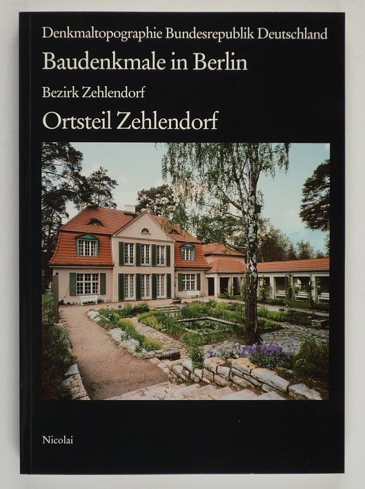 http://shop.berlinbook.com/architektur-architektur-und-staedtebau-berlin/baudenkmale-in-berlin-bezirk-zehlendorf::10679.html