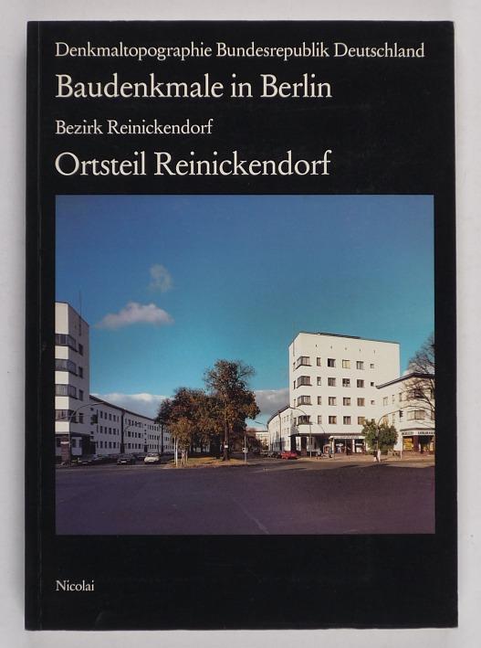 http://shop.berlinbook.com/architektur-architektur-und-staedtebau-berlin/baudenkmale-in-berlin-bezirk-reinickendorf-ortsteil-reinickendorf::10678.html