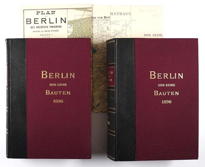 http://shop.berlinbook.com/architektur-architektur-und-staedtebau-berlin/berlin-und-seine-bauten::10758.html