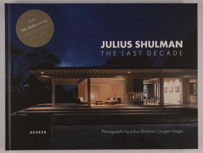 http://shop.berlinbook.com/fotobuecher/julius-shulman::10802.html