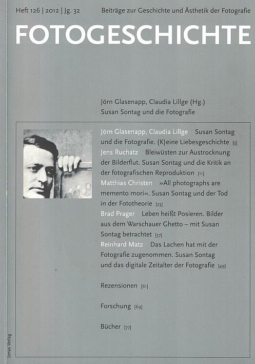 http://shop.berlinbook.com/fotobuecher/glasenapp-joern-u-claudia-lillge-hrsg-susan-sontag-und-die-fotografie::10786.html