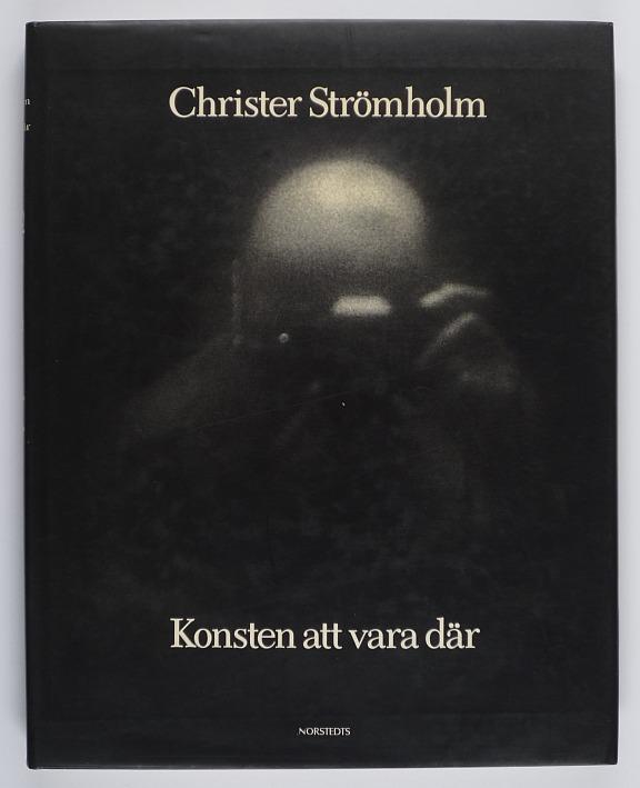 http://shop.berlinbook.com/fotobuecher/stroemholm-christer-konsten-att-vara-daer::11057.html