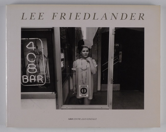 http://shop.berlinbook.com/fotobuecher/lee-friedlander::10747.html