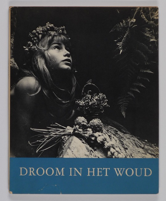 http://shop.berlinbook.com/fotobuecher/kando-ata-droom-in-het-woud::10748.html