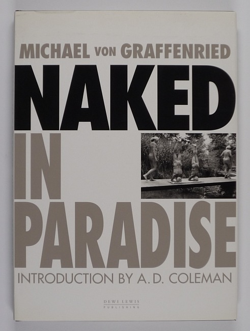 http://shop.berlinbook.com/fotobuecher/graffenried-michael-von-naked-in-paradise::10798.html