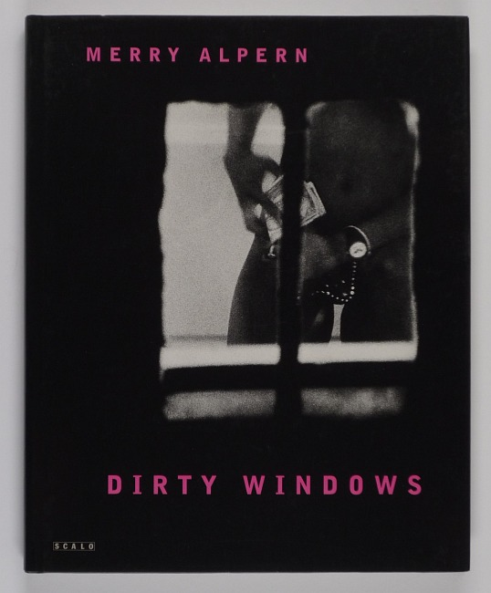 http://shop.berlinbook.com/fotobuecher/alpern-merry-dirty-windows::11000.html