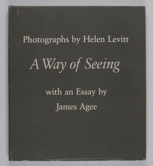 http://shop.berlinbook.com/fotobuecher/levitt-helen-a-way-of-seeing::10893.html